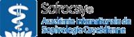 logo sofrocay