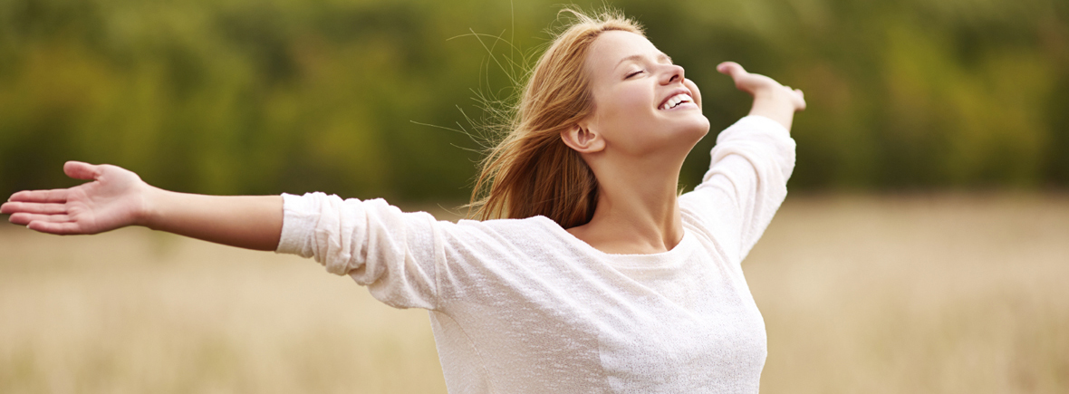 Femme posture 4e degré, sophrologie, loisir