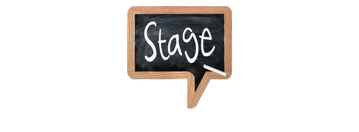stage sophrologie