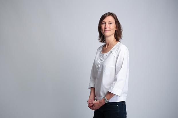 sophrologie, sophrologue Elodie Robin, Paris Ile de France